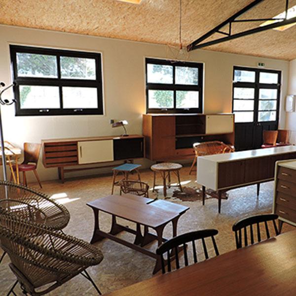 cote-et-vintage-atelier-3